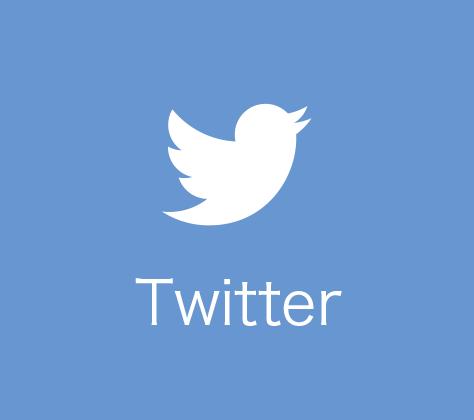 Twitter やっています @fiveacademy